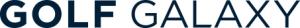 golf_glaaxy_logo
