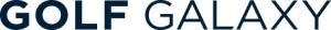 golf_glaaxy_logo