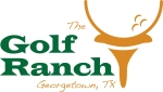 golf_ranch_logo