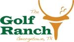 golf_ranch_logo